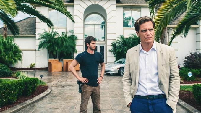 99 Homes 2015