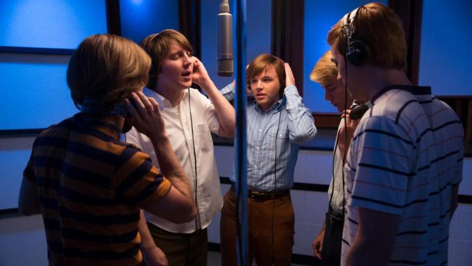 Love and Mercy 2015