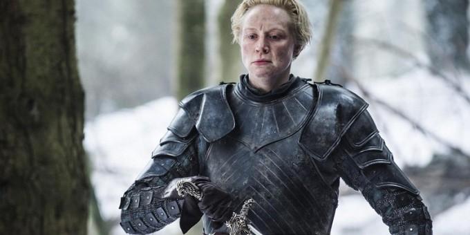 Brienne PR