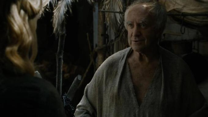 High Sparrow PR