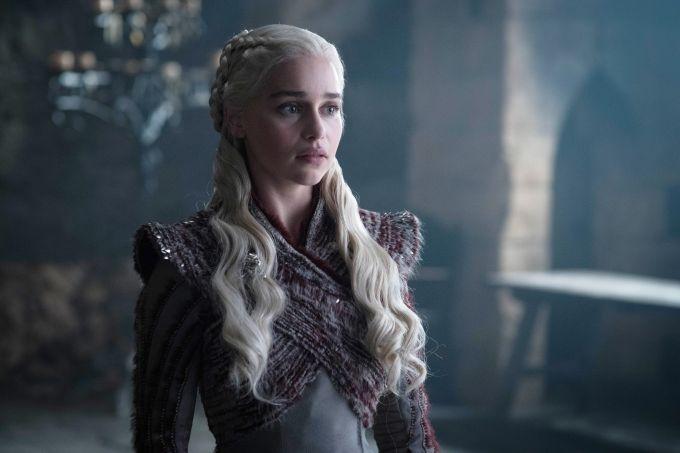 Daenerys S8.jpg