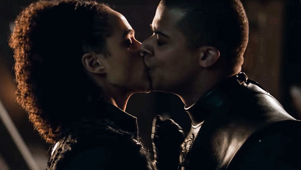 Grey Worm and Missandei.jpg