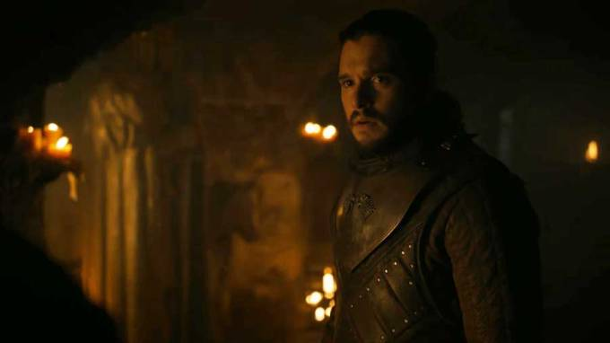 Jon-Snow-faces-the-truth-in-Game-of-Thrones-Season-8-premiere.jpg