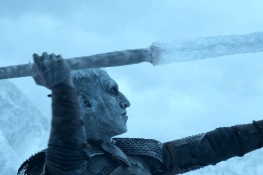 Night King.jpg