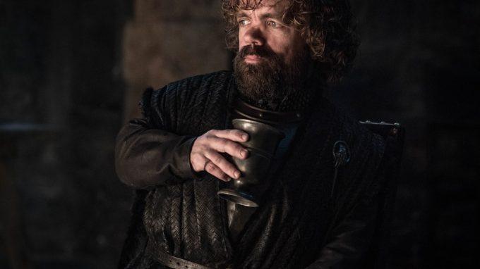 Tyrion S8.jpg